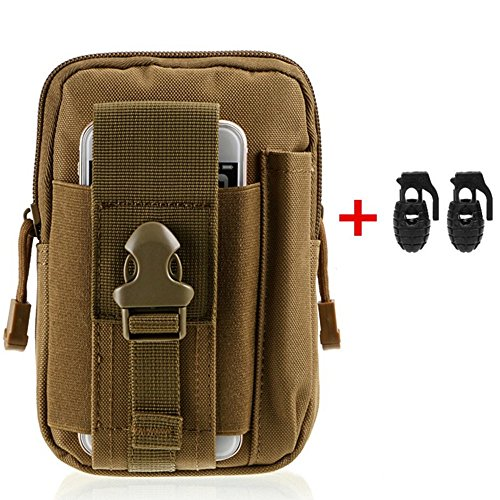 Tactical Smartphone Heyqie Accessory Accessories product image