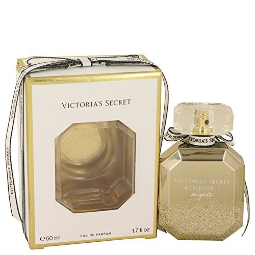 Victoria 's Secret Bombshell Night Eau de Parfum 50ml /1.7 floz