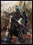 Shadowverse Mordecal the Duelist Card Game Character Sleeves Collection MT317