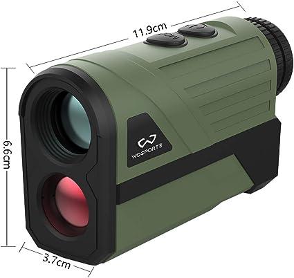 WOSPORTS 3216581696 product image 6