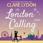 London Calling | Clare Lydon