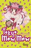 Tokyo Mew Mew 7: Band 7