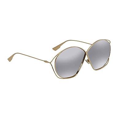 Dior Stellaire - Gafas de Sol (2 68 OT 83I): Amazon.es: Ropa ...