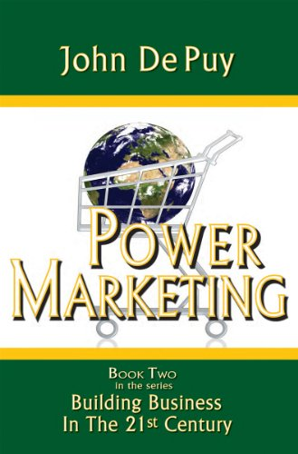 Power Marketing