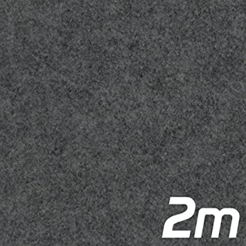 carpet grey. grey acoustic subwoofer box carpet 2m x 1.35m
