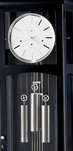 Howard Miller 660-125 Urban III Grandfather Clock by