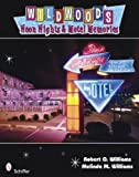 Wildwood, New Jersey, is a Doo Wop seashore destination for adventure with thrilling rides, bright neon signs, fancy motels, and a good time. This book is a trek through the decades (1960s to the present) that stops a dozen times at memorable places ...