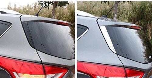 V/éritable M/écanisme de verrou de Porte pour Renault Master III Box 2018/805030009r FV Opel Avant c/ôt/é Gauche 2010