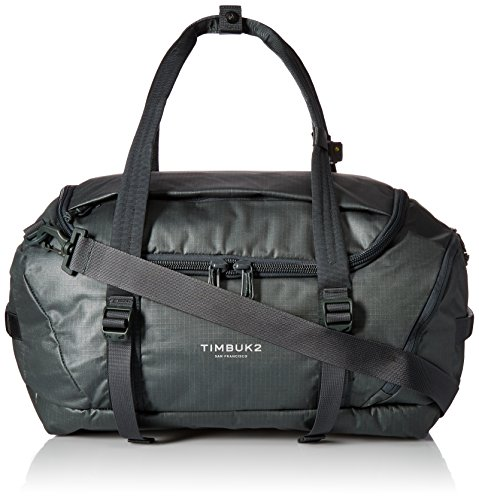 Timbuk2 Quest Duffel, Surplus, Small