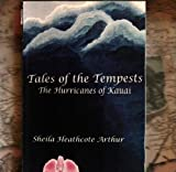 Tales of the Tempests, Sheila Heathcote, 0971341303