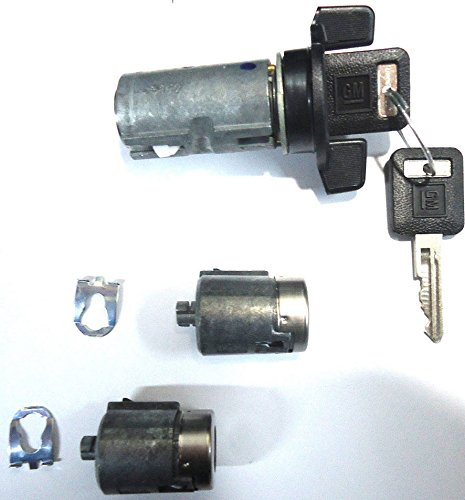 highest rated ignition lock tumbler switches gistgear. Black Bedroom Furniture Sets. Home Design Ideas