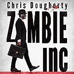 Zombie, Inc. | Chris Dougherty