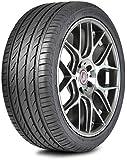 Delinte DH2 all_ Season Radial Tire-2354019 98Y