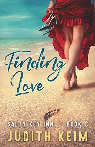 Finding Love (Salty Key Inn Series) (Volume 3)