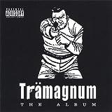 Tramagnum