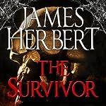 The Survivor | James Herbert