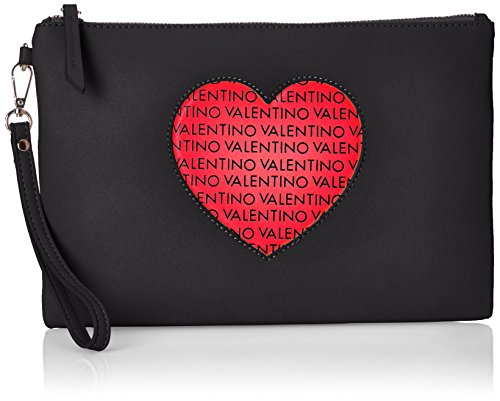 Sac Nero Multicolore Multicolor Love Valentino 395 Mario Summer tXznq4xta