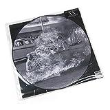 Rage Against The Machine: Rage Against The Machine XX (Pic Disc) Vinyl LP