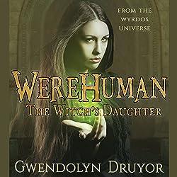 WereHuman