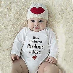Baby Onesies Bodysuits