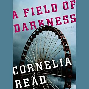 A Field of Darkness Audiobook