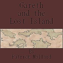 Gareth and the Lost Island