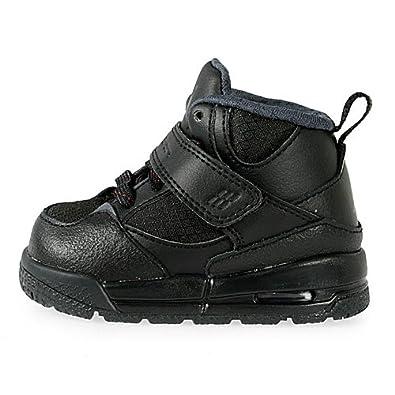 buy online 90a90 a278f ... norway nike jordan flight 45 trk toddler td shoe 4.5 ad145 ceb89