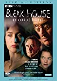 [DVD]Bleak House