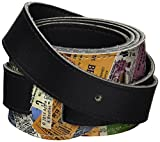 Perris Leathers P25TB-6071 The Beatles Guitar Strap