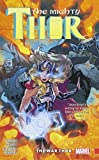 img - for Mighty Thor Vol. 4: The War Thor book / textbook / text book