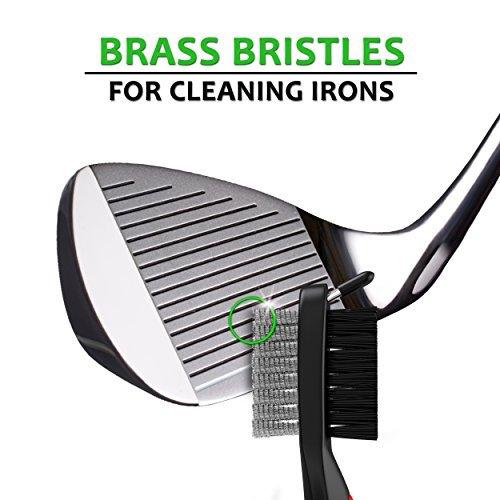 The 8 best golf accessories