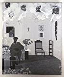 img - for Kerry James Marshall book / textbook / text book