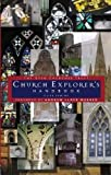 img - for Church Explorer's Handbook book / textbook / text book