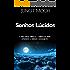 Sonhos lúcidos - Como experimentar sonhos lúcidos, o guia mais simples e completo para aprender a sonhar lucidamente: Explore seu mundo interior. Projeção astral