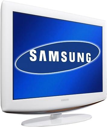 Samsung LE 32 R 81 W - Televisión HD, Pantalla LCD 32 pulgadas ...