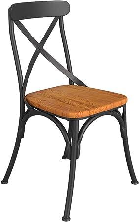 Sedie In Ferro Vintage.Chaise Paese Americano Vintage In Ferro Battuto Vecchio Tavolo Da