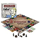Monopoly: Fallout Collector's Edition - Exclusive