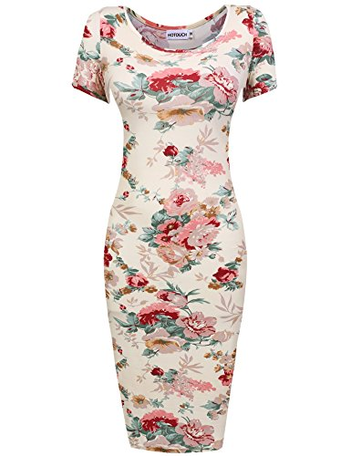 morticia addams dress sleeves - 3