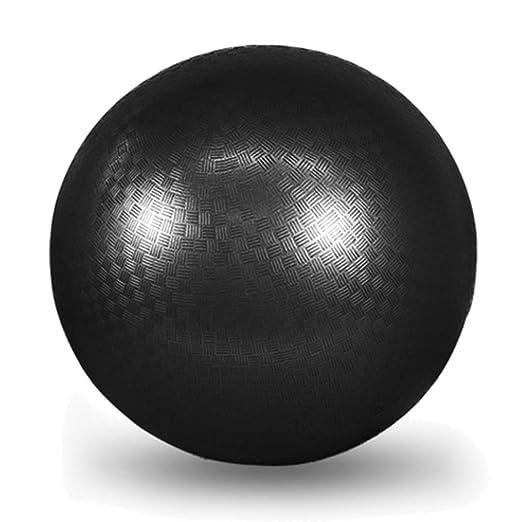 Balón de Yoga para Entrenamiento en Interiores, para Mujeres ...
