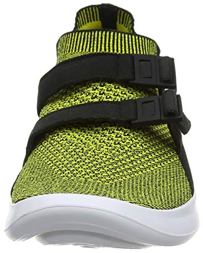 Strike Yellow da ESS uomo allenamento Da Strike Nike Yellow Breakline 0x1WR