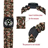bayite-Hard-Shell-Fuel-Liquid-Filled-Compass-for-Survival-Paracord-Bracelet-Pack-of-10