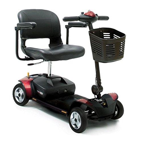 go-go-travel-vehicle-elite-4-wheel-scooter