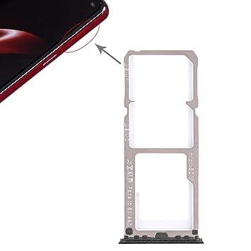 Repuestos Smartphones XIAOMI Bandeja de Tarjeta SIM Bandeja ...