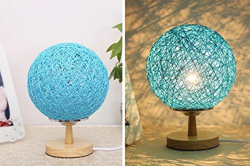 Lampada Scrivania Viola : Lampada da tavolo lampada da scrivania soggiorno camera da letto