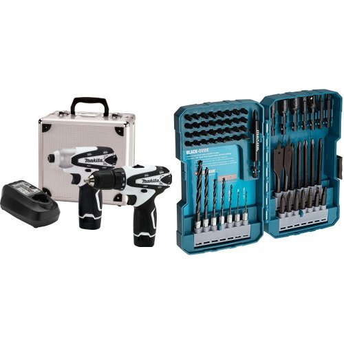 Makita-LCT209W-12V-max-Lithium-Ion-Cordless-2-Piece-Combo-Kit