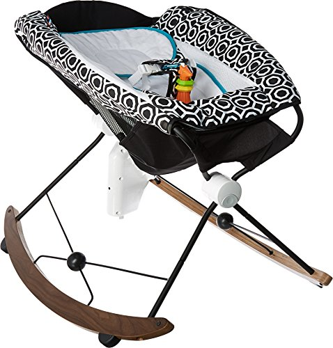 fisher price baby monitor - 6
