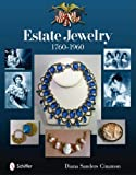 img - for Estate Jewelry, 1760-1960 book / textbook / text book