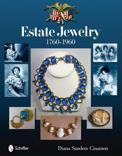 estate-jewelry-1760-1960