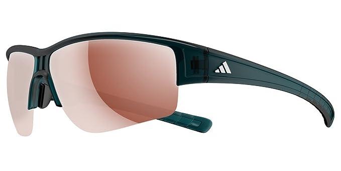 adidas - Gafas de sol - para hombre, color Azul, talla ...