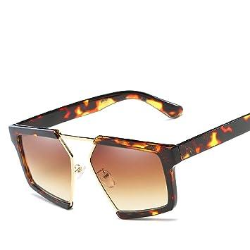 YWYU Gafas de Sol Retro Trend Gafas de Sol Gafas graduadas ...
